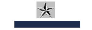 One Star Sponsors