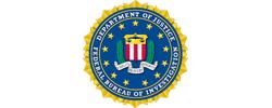 coprtnr-fbi