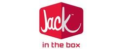 coprtnr-jackinthebox
