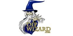 Dip-Wizard-logo