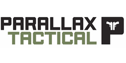 Parallax-Tactical-logo