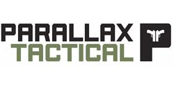 Parallax-Tactical-logo