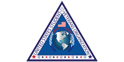 US Student Veterans Orgnanization