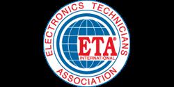 ETA_Logo_150px copy