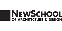 NewSchool-Arch-Logo-Final