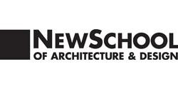 NewSchool-Arch-Logo-Final