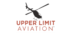 Upper Limit Aviation logo