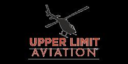 Upper Limit Aviation logo