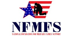 National Foundation for Military Family Support