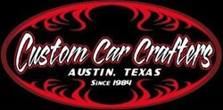 Custom Car Crafters