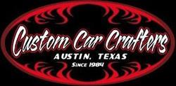 Custom Car Crafters