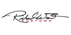 RWK logo Big