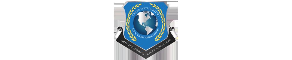 United States Military Educators Association